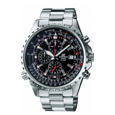 Casio Edifice Watch EF-527D-1AVEF