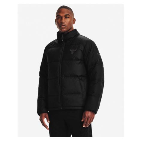 Men's outdoor jackets Under Armour