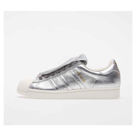 adidas Superstar FR W Silver Met./ Silver Met./ Chalk White