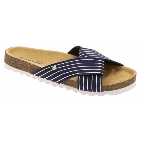 shoes Heavy Tools Uglida - Striped - women´s