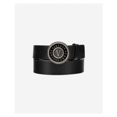 Versace Jeans Couture Belt Black