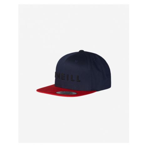 O'Neill Yambo Cap Blue Red