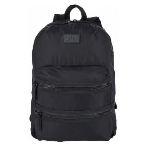 4F BACKPACK - City backpack