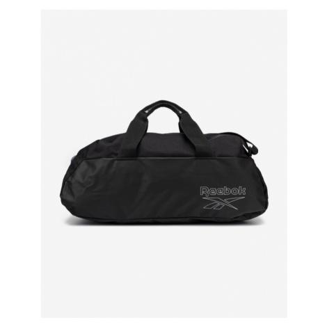 Reebok Essential Grip Bag Black