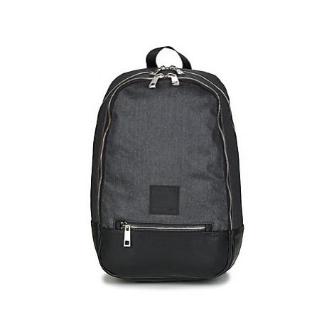 Replay STRAUL men's Backpack in Grey