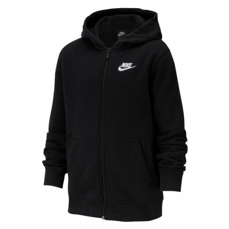 Sportswear Zip Hoodie Men Nike