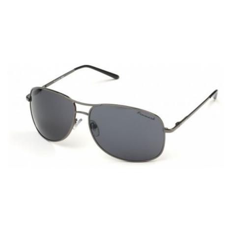 Finmark Sunglasses grey - Fashion sunglasses