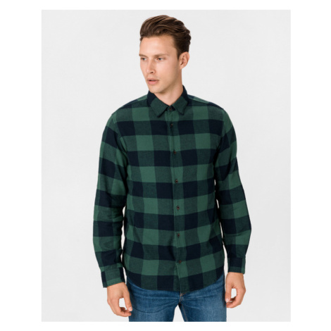 Jack & Jones Shirt Green