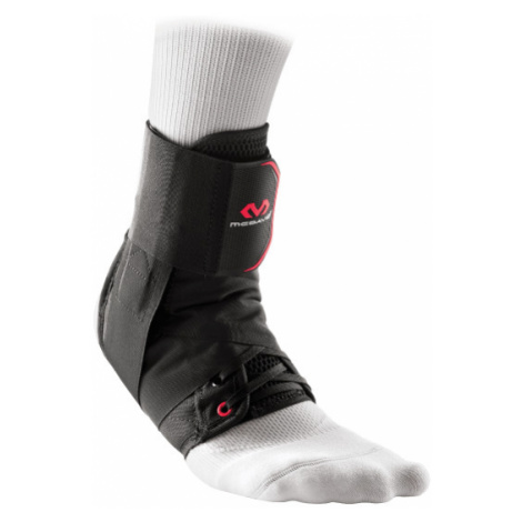 McDavid ULTRALITE ANKLE - Ankle brace