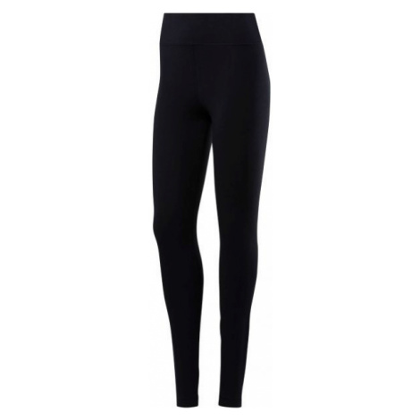 Women's sports leggings Reebok