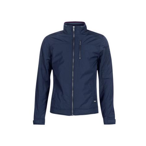 Petrol Industries DEEP men's Jacket in Blue