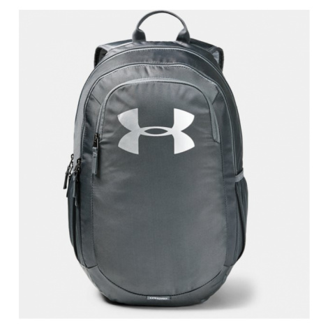 Youth UA Scrimmage 2.0 Backpack Under Armour