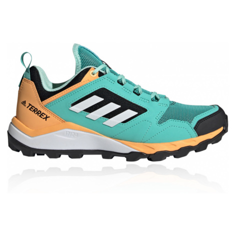 Adidas Terrex Agravic TR Women's Trail Running Shoes - SS21