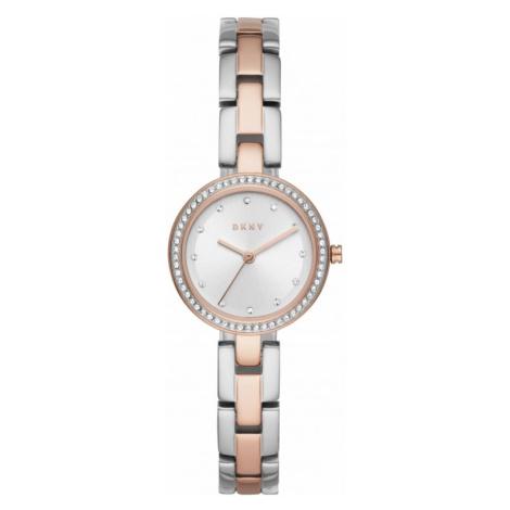 DKNY Watch NY2827