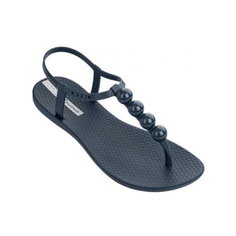 Ipanema Charm Sandal women's Sandals in Blue