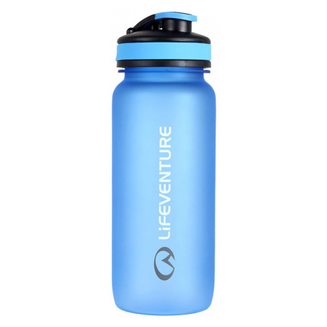 Lifeventure Tritan Water Bottle - 650ml