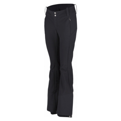 Columbia ROFFE RIDGE PANT black - Women's winter pants
