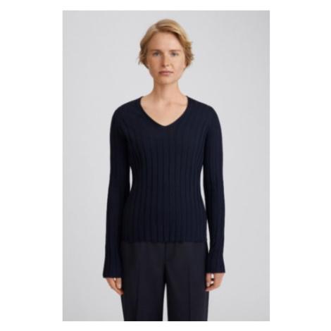 Wendy Sweater Filippa K
