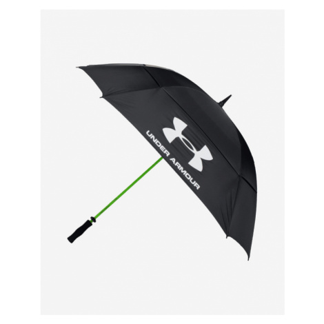 Under Armour Golf Umbrella Black