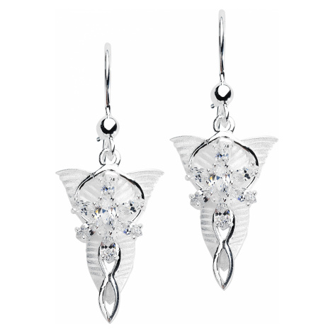The Lord Of The Rings - Arwens Evenstar - Earring set - standard
