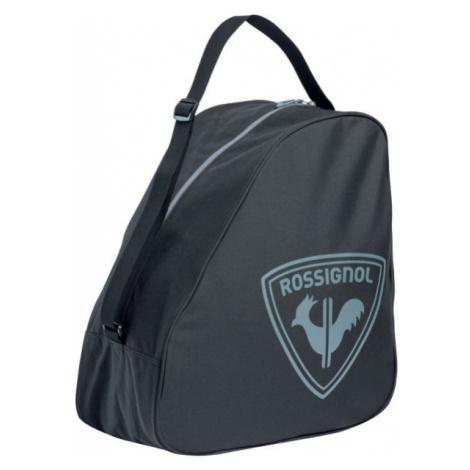 Rossignol BASIC BOOT BAG - Ski boot bag