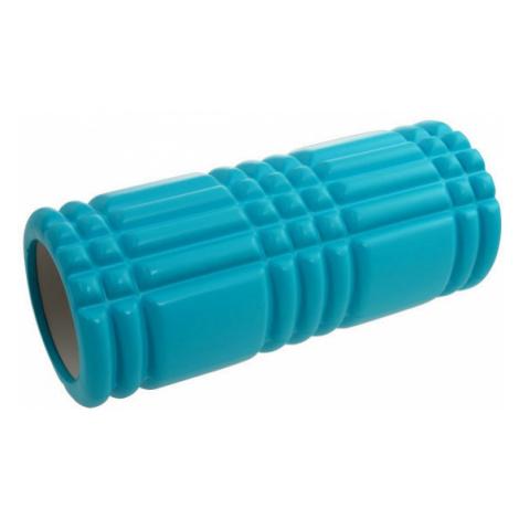 Lifefit LF 33X14-B01 blue - Yoga roller