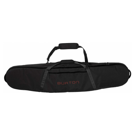 sack Burton Gig Bag - True Black