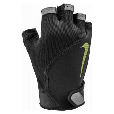 Nike ELEMENTAL FIT GLOVES black - Men's fitness gloves
