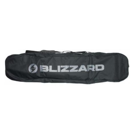 Blizzard SNOWBOARD BAG - Snowboard bag