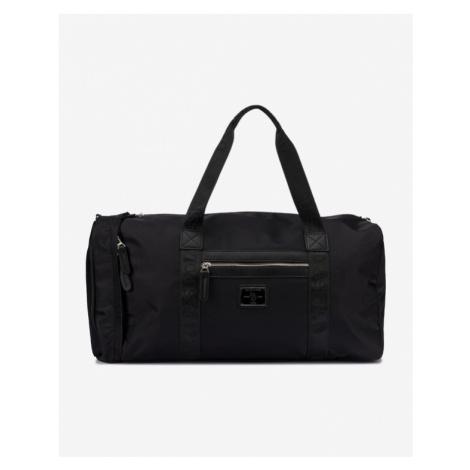 U.S. Polo Assn Kaufman Travel Bag Black