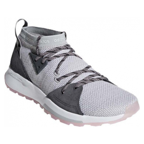 adidas QUESA grey - Women's shoes