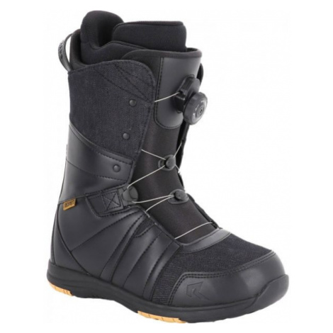 Reaper RESOLUTE ATOP - Snowboard boots