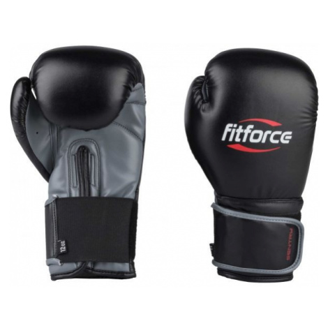 Fitforce SENTRY - Boxing gloves