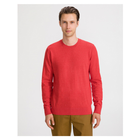 GAP Sweater Red