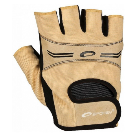 Spokey ELENA - Women's fitness gloves