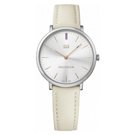 Unisex Tommy Hilfiger Pippa Watch 1781691