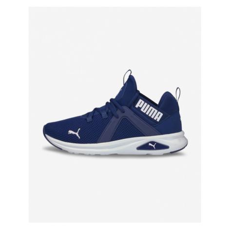 Puma Enzo 2 Sneakers Blue
