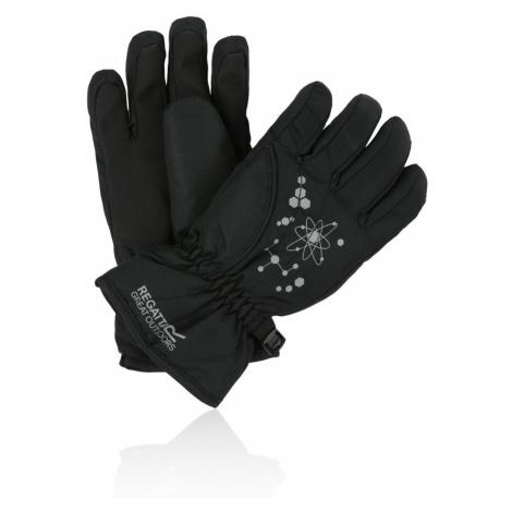 Regatta Arlie II Junior Waterproof Glove - AW20