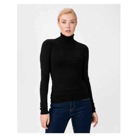 Vero Moda Glory Sweater Black