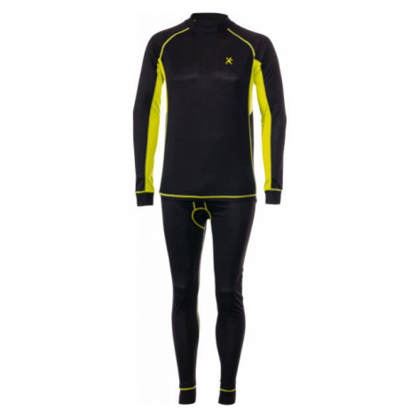 Klimatex CHICO - Men's functional base layer set