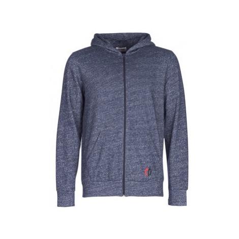 Yurban JIPHINE men's Sweatshirt in Blue