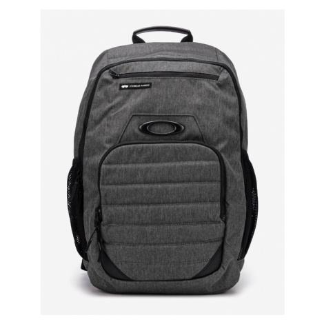Oakley Enduro Backpack Grey