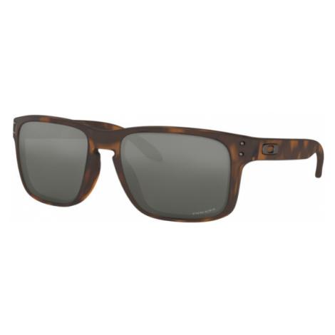 Oakley Men's Brown Holbrook™ Sunglasses