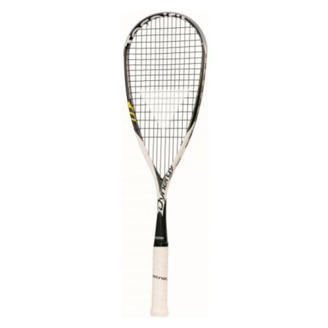 TECNIFIBRE DYNERGY 117 - Squash racquet