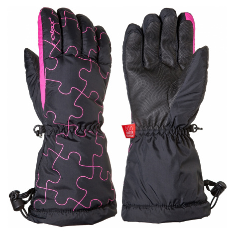 glove Relax Puzzy - RR15C