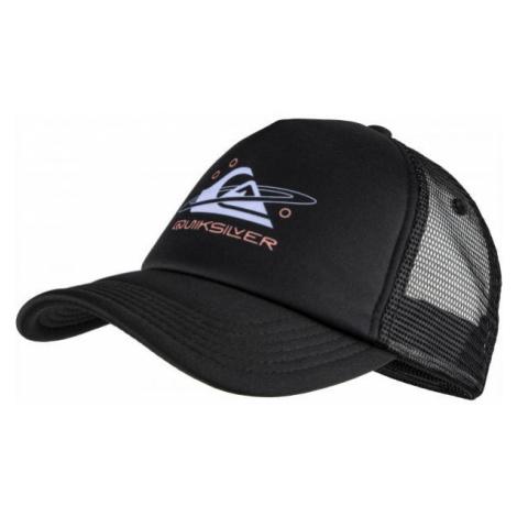 Quiksilver FILTRATION - Men's baseball cap