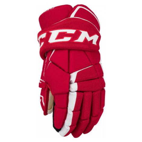 Ice-hockey gloves CCM