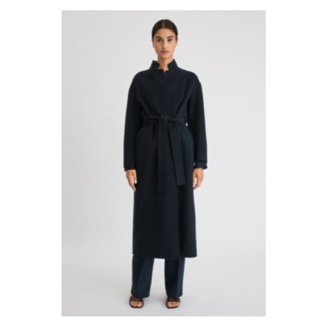 Alexa Coat Filippa K