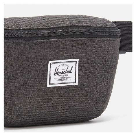 Herschel Supply Co. Fourteen Cross Body Bag - Black Crosshatch