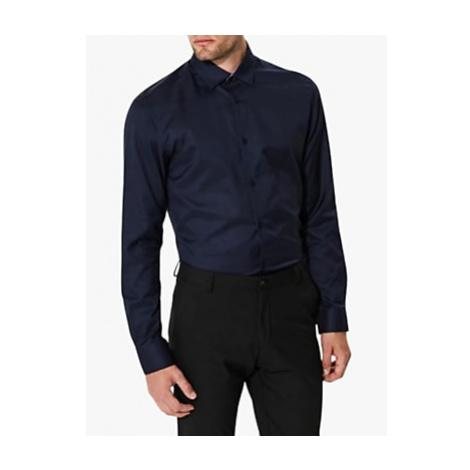 SELECTED HOMME Mark Regular Fit Shirt